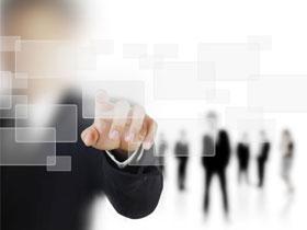 客户沟通技巧
