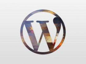18种用WordPress赚钱的可选方法